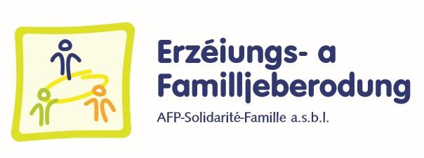 AFP Solidarité Famille