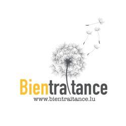 Bientraitance