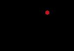 CCDH_Logo_2020