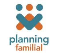 Planning Familial Luxembourg